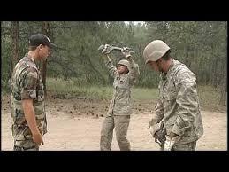 basic cadet training at usafa you