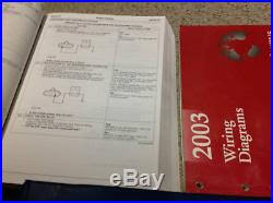 wiring diagram ford taurus wiring image wiring diagram 2002 ford taurus power window wiring diagram jodebal com on wiring diagram ford taurus