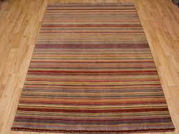 modern rug runners best ideas contemporary runner rugs