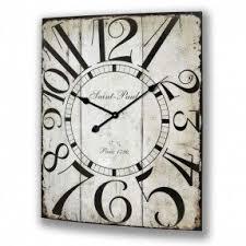 large office wall clocks. saint paul large wall clock office clocks o