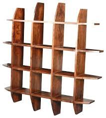 bark edge shelf led bark edge shadow box shelves plans rustic