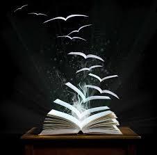Bildergebnis für Bücher