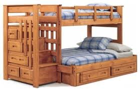 beds with steps. Delighful Steps Bunk Beds With Steps  Google Search To Beds With Steps P