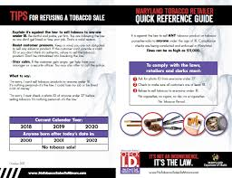 How To Make A Quick Reference Guide Images Quick Reference Guide Png