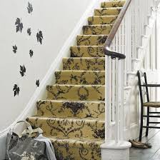 Small Picture 9 best stairs images on Pinterest Hallway carpet Hallway ideas
