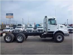 2018 volvo dump truck. contemporary dump 2018 volvo vhd64b200 dump trucks  to volvo truck 0
