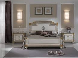 high end bedroom sets. high end bedroom furniture #image2 sets e