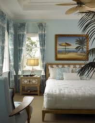 caribbean furniture. About Us Caribbean Furniture L