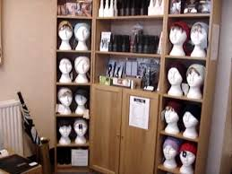 josephs wigs specialists in wigs hairpieces and tous