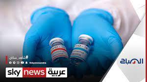 ما مدى صحة خلط اللقاحات؟ وهل يجب أن يكون تطعيم العاملين في مجال الصحة  إلزاميا؟