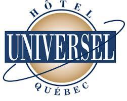 Résultats de recherche d'images pour «hotel universel»