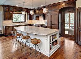 acacia hardwood flooring ideas. Acacia Hardwood Flooring Reviews Kitchen Traditional With Bell Pendants  Breakfast Bar. Image By: Lecy Bros Homes Remodeling Ideas
