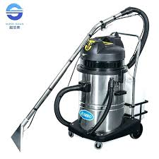 shampoo vacuum rental. Interesting Shampoo Safeway Carpet Cleaner Rental Shampoo Vacuum Cleaning  Booster Steam Throughout Shampoo Vacuum Rental X