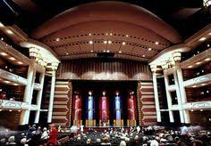Kravis Center Dreyfoos Hall Seating Chart 21 Best Runway Images In 2016 Couture Cat Walk Fashion Show