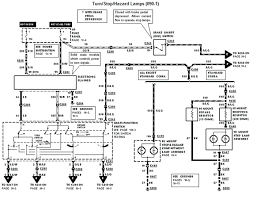 Full size of gm factory radio wiring diagram turn signal switch diagrams archived on wiring diagram