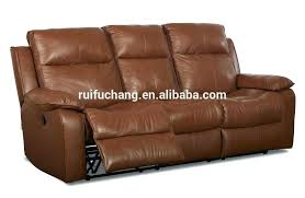 recliner covers for leather chairs sofa recliner covers reclining sofas leather leather armchair covers recliner covers for leather