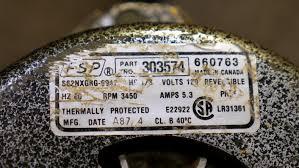 dishwasher motors looking for wiring diagram doityourself com motor 2