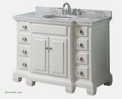 bathroom vanities 36 inch lowes. Bathroom Cabinets Lowes Stunning White Vanity 36 Inch Kids Vanities E