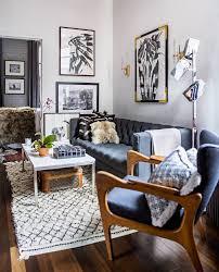 Living Room  Decoratingsmalllivingroomsimplefalseceiling Small Living Room Design Tumblr