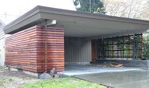 garage wooden 3 car carports52 car