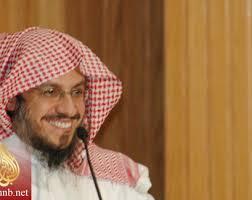 Photo gallery - abdel-aziz-al-ahmed-109