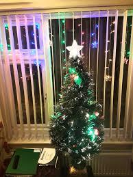 Untangle Christmas Tree Lights