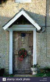 country front doorsFront Doors Superb English Front Door English Oak Front Doors