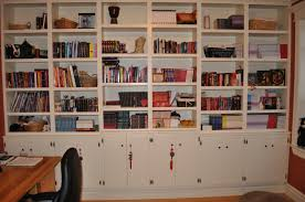 office bookshelf design. Office Book Shelf. Shelf E Bookshelf Design S