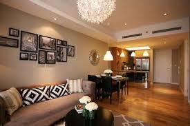 2 bedroom apartments for rent nj. creative design 2 bedroom apartments for rent in nj apartment 18 s