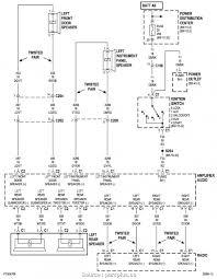 wiring diagram pt wiring diagram load pt cruiser headlight wiring diagram wiring diagram user wiring diagram porsche 996 wiring diagram pt