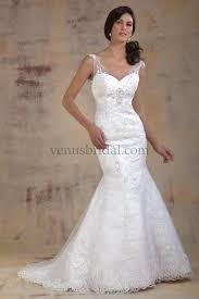 Venus Wedding Dresses Style Ve8109 Ve8109 1 310 00