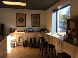 They have over a decade of experience in the specialty coffee. Wake Coffee Roasters Page 1 Line 17qq Com