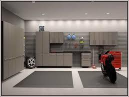 home depot garage storage cabinets. home depot garage cabinets storage o