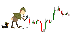 Mastering Candlestick Charts Candlestick Patterns To Master Forex Trading Price Action