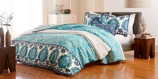 Colormate Catalina Comforter Set - Home - Bed & Bath - Bedding - Comforters