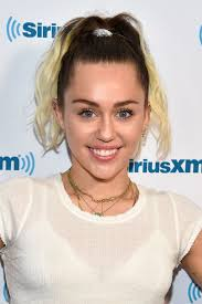 miley cyrus best hairstyles of all time 66 miley cyrus hair cuts and colors