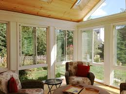 indoor sunroom furniture ideas. texas beige fabric indoor sunroom furniture ideas h