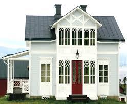 behr exterior paint colors exterior white paint colors behr exterior house stain colors behr exterior paint colors