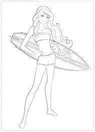 free coloring pages of mermaids. Fine Coloring Mermaid Tail Coloring Pages Page  Barbie Free With Free Coloring Pages Of Mermaids N