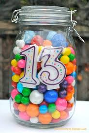 127 Best <b>Birthday</b> Table <b>Decorations</b> images | <b>Party</b>, <b>Birthday</b> ...