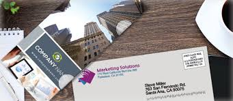 Brochure Mailer Self Mailer Printing Self Mailer Design Iti Direct Mail