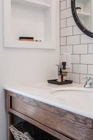 subway glass tile subway tile tile naperville