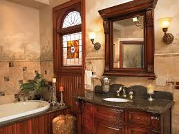 mansion master bathrooms. Fine Master Stetson Mansion  The Master Bathroom With Old Window With Master Bathrooms