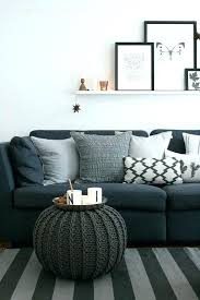dark grey couch best dark grey couches ideas on gray pillows brown and throw for sofa dark grey sofa what colour rug dark grey couch what color rug