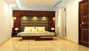 flawless bedroom false ceiling designs p7406812 small bedroom false ceiling design 2017