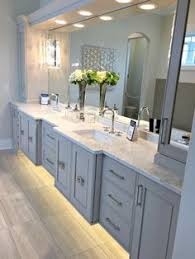 bathrooms vanity ideas. Bathroom Vanity Ideas - Check Out Some Of Our For DIY Designs And Maybe You\u0027ll Be Inspired To Start Your Own Project. Bathrooms T