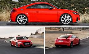 2018 audi tt rs price. beautiful 2018 view photos and 2018 audi tt rs price t