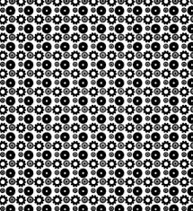 Illustrator Pattern Fill Adorable Vector Illustrator Fill Patterns Free Vector Download 4848 Free