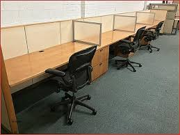 used office furniture portland maine. Fice Furniture Portland Source Northwestofficeliquidations Call Center Cubicles Me. Used Jhjthb From Office Maine