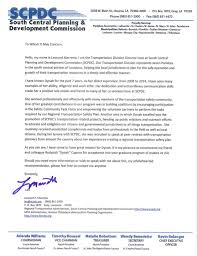 Recommendation Letter For Grad School 2016 05 10 Grad School Recommendation Letter